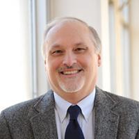 William J. Bottega