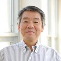 Mitsunori (Mitch) Denda