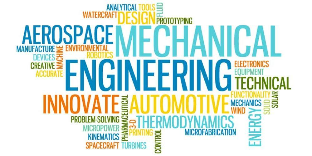 Mechanical Engineering most time consuming majors