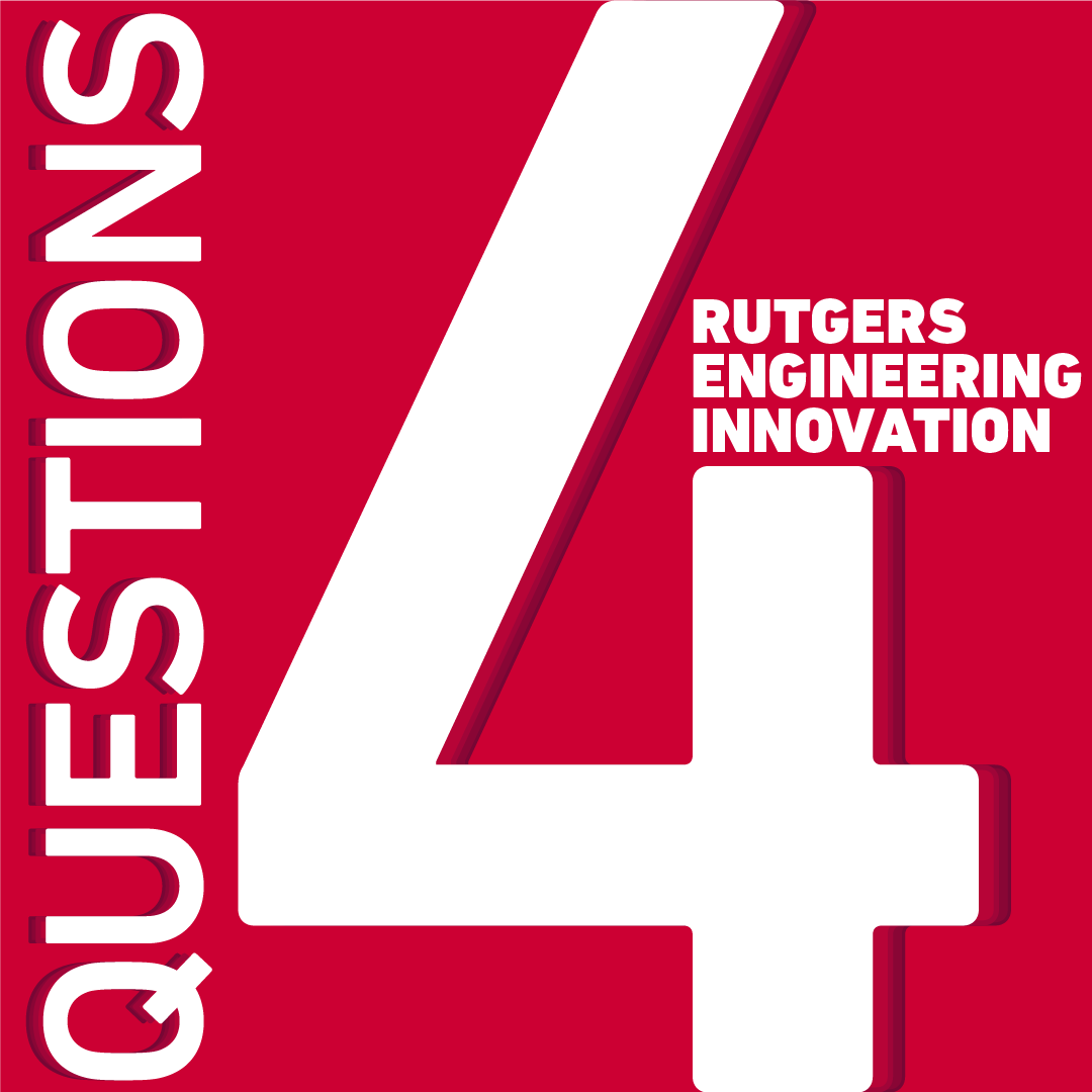 4 Questions Colors-04.png