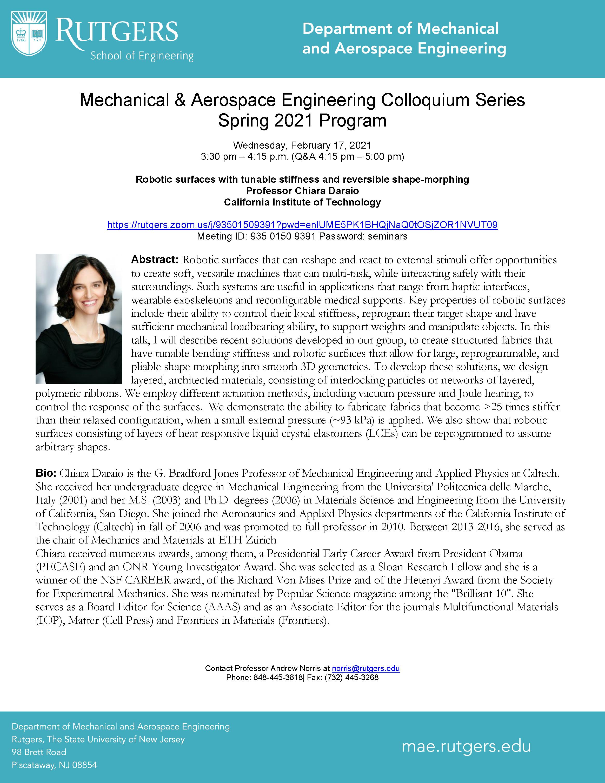 MAE-Seminar-Flyer-Chiara Daraio.jpg