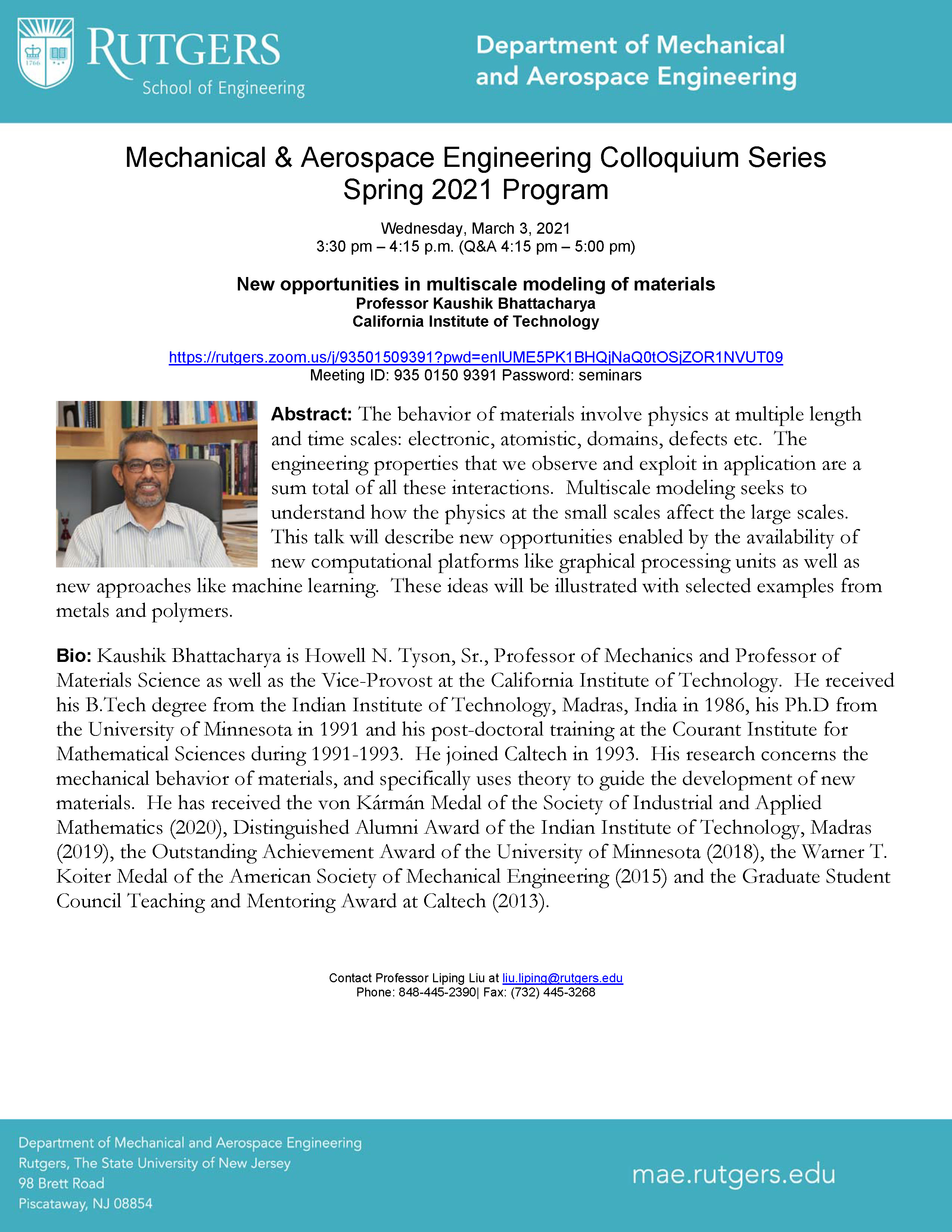 MAE-Seminar-Flyer-Kaushik Bhattacharya_0.jpg