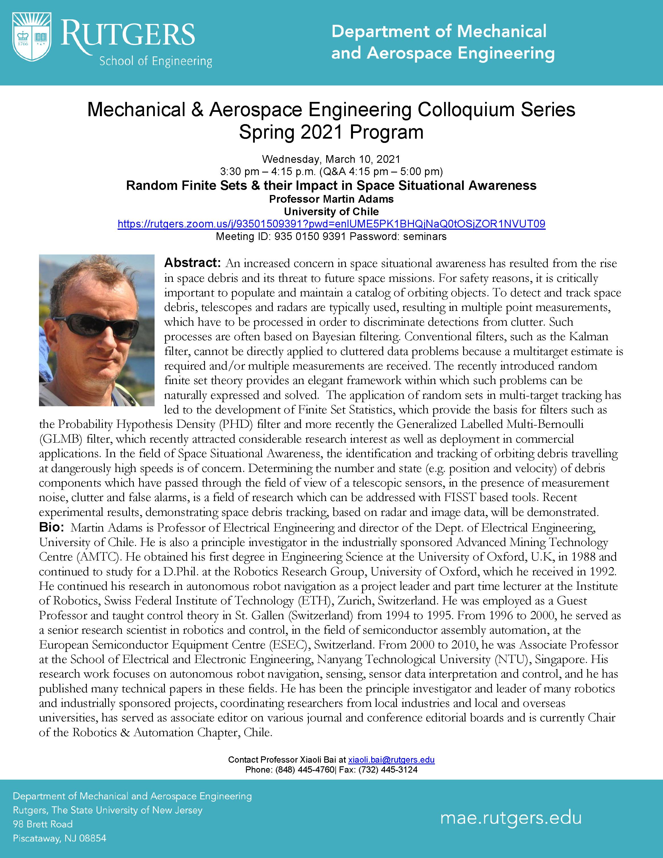 MAE-Seminar-Flyer-Martin Adams.jpg