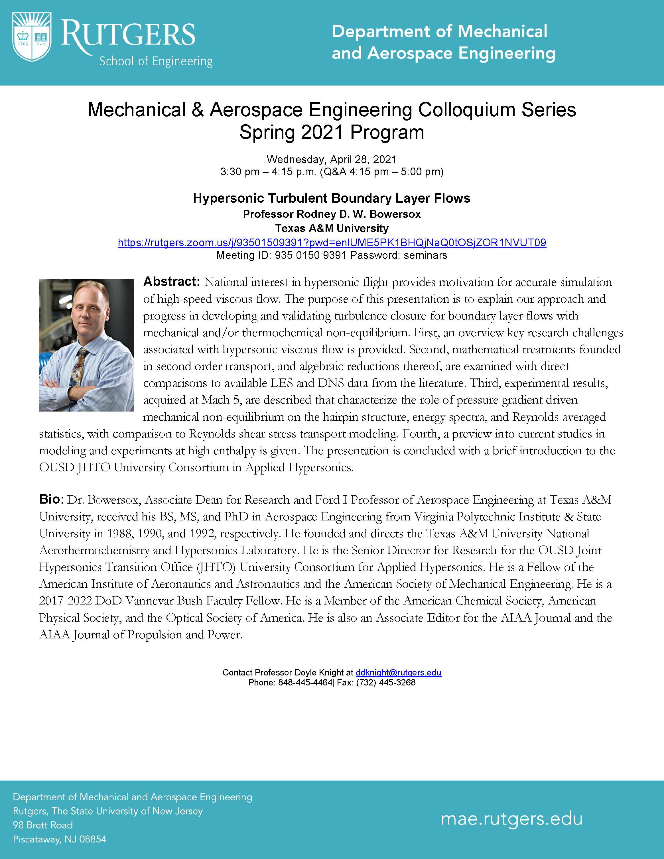 MAE-Seminar-Flyer-Rodney Bowersox.jpg