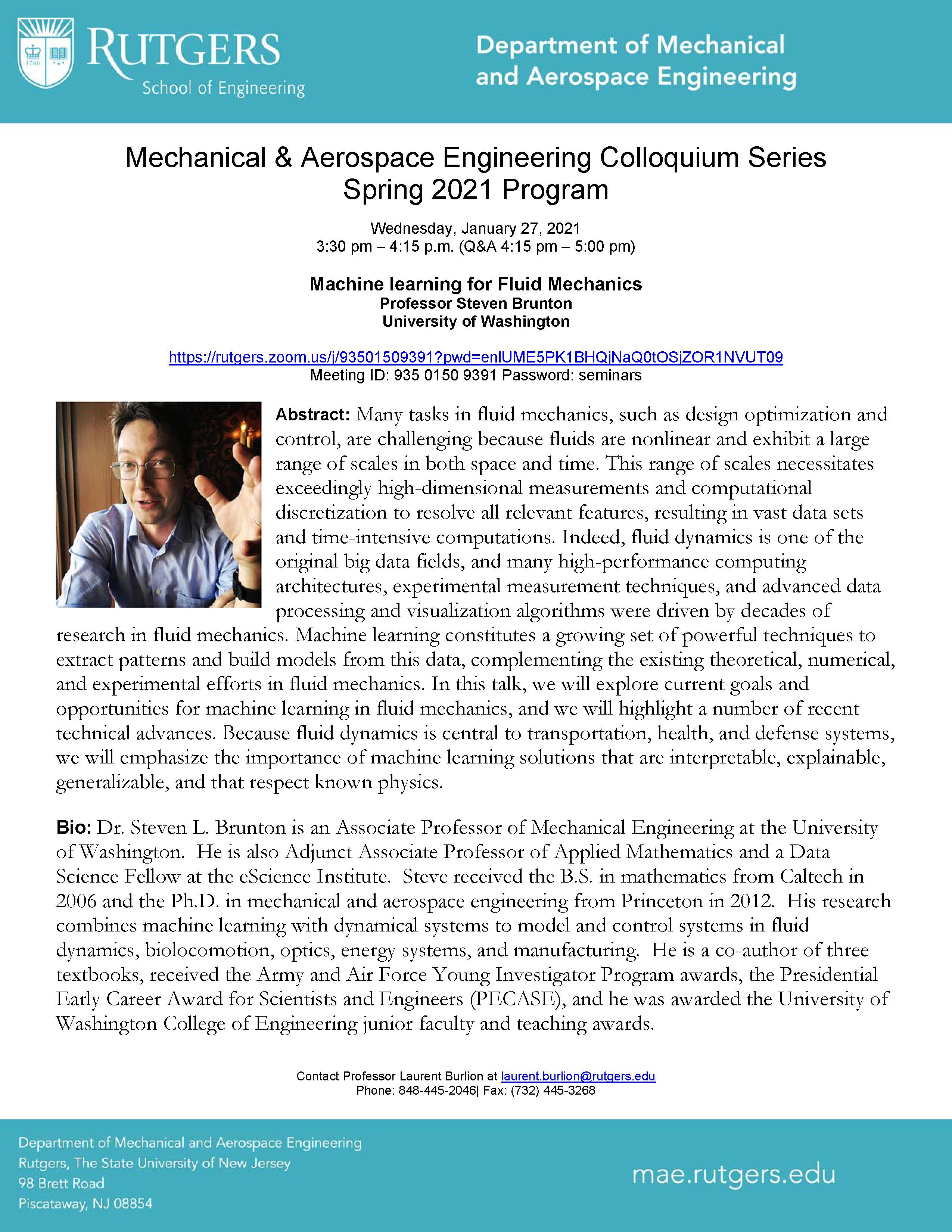 MAE-Seminar-Flyer-Steven Brunton_0.jpg