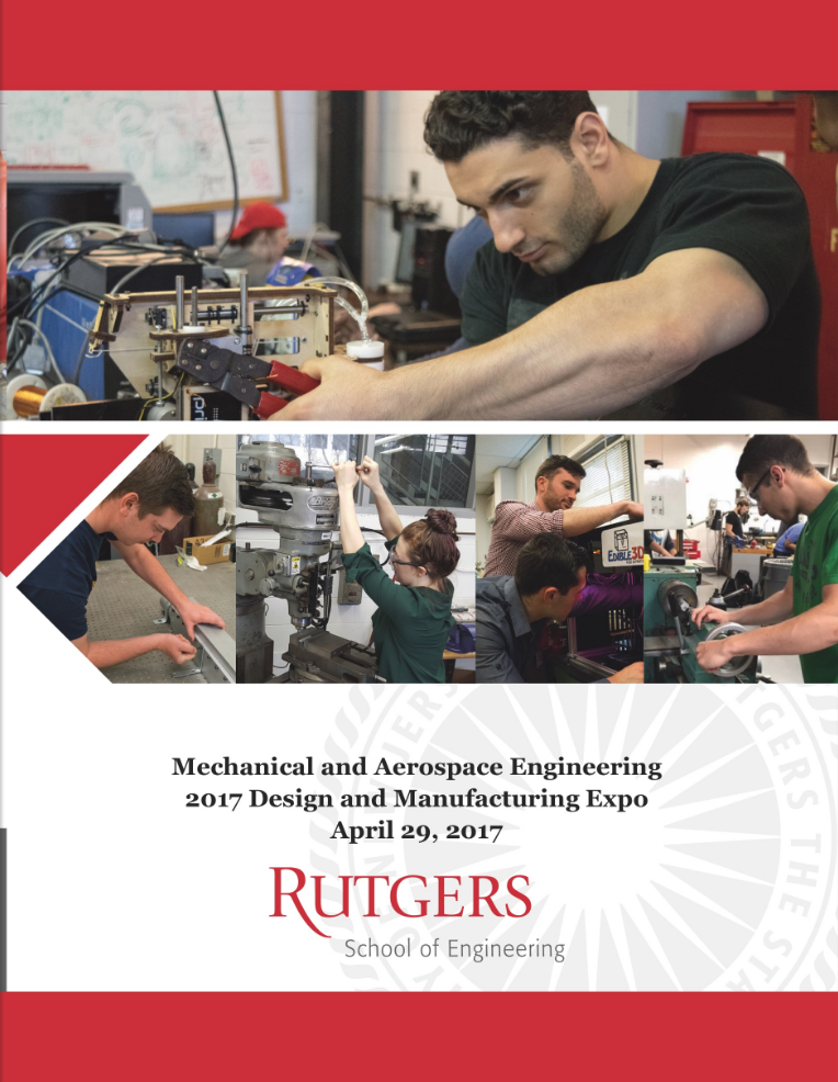 Capstone Design Project Rutgers University Mechanical And Aerospace Engineering,Medical Office Designs Ideas